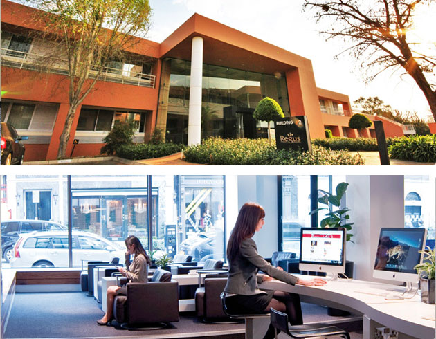 Botswana office space, virtual offices, meeting rooms, workplace, work place, work space, work places, rent work space, work space to let, business workspace